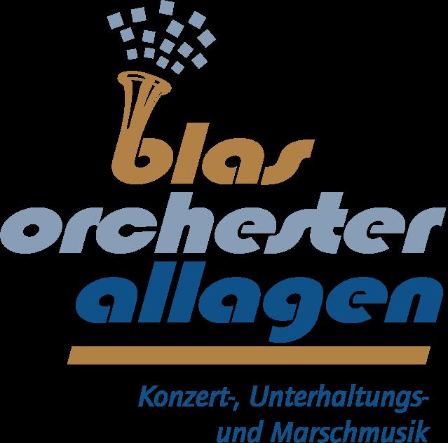 Blas Orchester Allagen