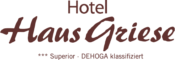 Hotel Griese
