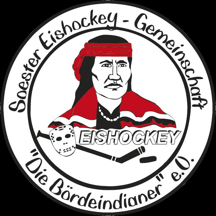 Soester Eishockey