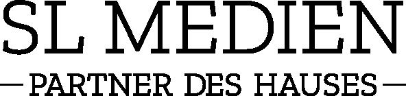 sl medien logo