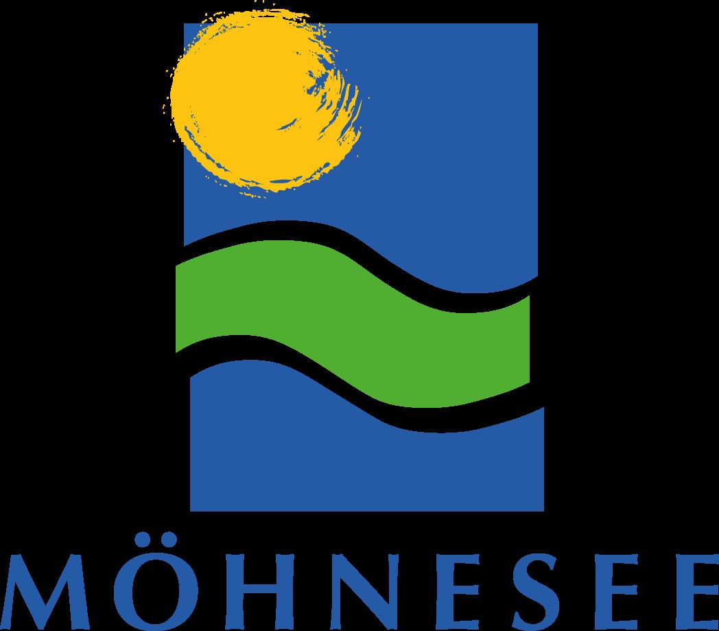 Wirtschafts- und Tourismus GmbH Möhnesee