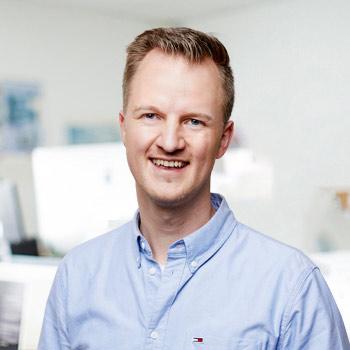 Ralf Segref