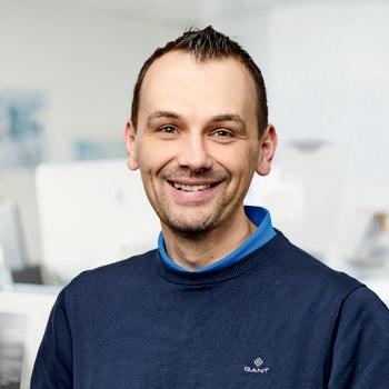 Sebastian Schulte
